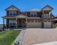 4178 Marblehead Place, Castle Rock image