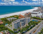 480 S Collier Blvd Unit 806, Marco Island image