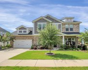 1303 Arges River  Drive, Fort Mill image