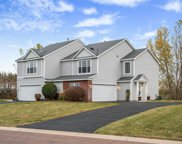 15590 Finch Avenue, Apple Valley image