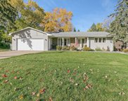 5716 W 70th Street, Edina image