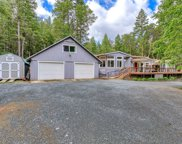 877 Marcy Loop  Road, Grants Pass image
