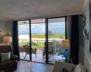 320 Seaview Ct Unit 402, Marco Island image