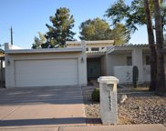 10333 E Spring Creek Road, Sun Lakes image