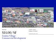 1400 W 700 Unit 2, Lindon image