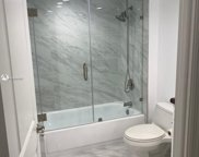 20100 W Country Club Dr Unit #906, Aventura image