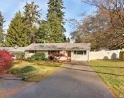 21709 50th Place W, Mountlake Terrace image