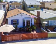 308 36th Street, Newport Beach image