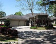 612 Estates Drive, Gulf Shores image