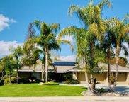 12606 Branch, Bakersfield image