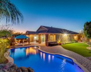 641 W Grand Canyon Drive, Chandler image