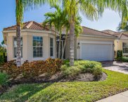 28513 Guinivere Way, Bonita Springs image