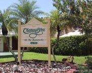 10375 Sw 154th Circle Ct Unit #80, Miami image