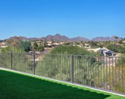 17030 E Rand Drive, Fountain Hills image