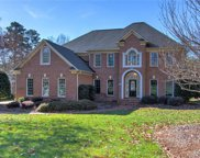 4 Sunfish Point, Greensboro image