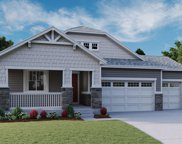 10938 Ouray Street, Commerce City image