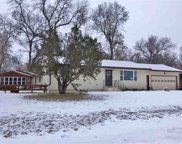 2500 74th St. Nw, Minot image