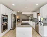 8122 Nw 3rd Pl, Coral Springs image