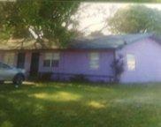 6503 Palomar Parkway Unit #Duplex A & B, Fort Pierce image