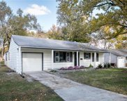 6406 W 72nd Terrace, Overland Park image