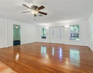 15034 N Pebble Ln, Fort Myers image