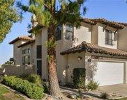 1525     San Rafael Drive, Corona image
