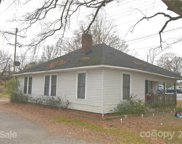 863 Old Charlotte  Road, Concord image