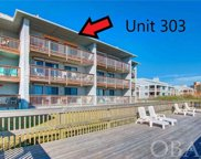 8119 E Old Oregon Inlet Road, Nags Head image
