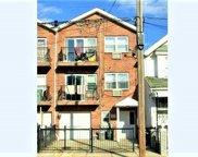 120-11 95th  Avenue, Richmond Hill S. image