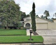 15722 Gardenside Lane, Tampa image