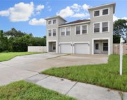 1367 Lakeview Road, Clearwater image