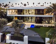 521 Canon Drive, Beverly Hills image