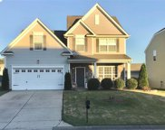 6152 Kilchurn  Drive, Indian Land image