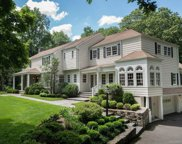 181 West Hills  Road, New Canaan image
