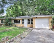 8 S Meteor Avenue, Clearwater image