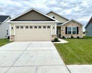1432 Gristmill Meadows  Drive, Westfield image