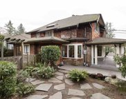 437 Somerset Street, North Vancouver image