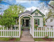 1121 Remington Street, Fort Collins image