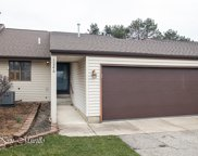 3246 Greenvale Court Unit 91, Hudsonville image