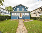 811 3rd St, Beverly image