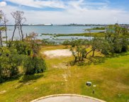 1302 Barnacle Lane, Morehead City image