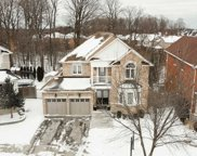 58 Rockland Cres, Whitby image