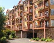 527 River Place Way Unit Unit 414, Sevierville image