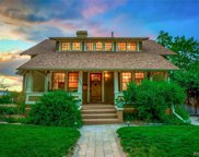 3839 W 46th Avenue, Denver image