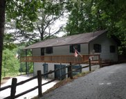 452 Patton Valley Farms Rd, Franklin image