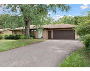 340 109th Avenue NW, Coon Rapids image