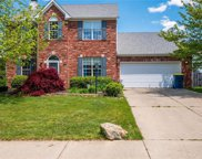 7902 Willow Wind Circle, Indianapolis image