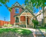 1545 N Ogden Street, Denver image
