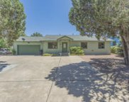 2701 W Nicklaus, Payson image