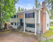 16923 43rd St Ct E, Lake Tapps image